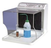 Lab Safety - Fume Hoods, Item Number 1017536
