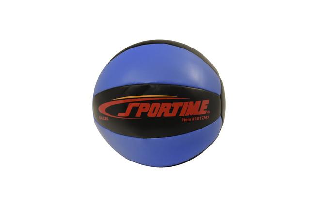 Medicine Balls, Item Number 1017767