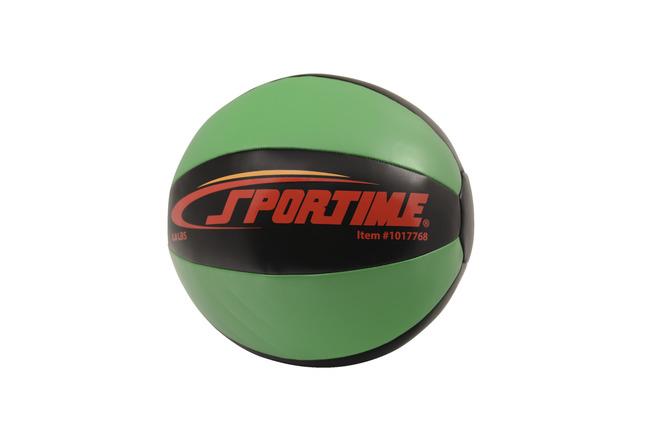 Medicine Balls, Item Number 1017768