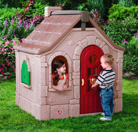 Active Play Playhouses Climbers, Rockers Supplies, Item Number 1018685