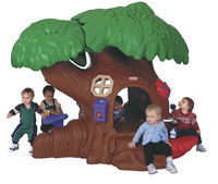 Active Play Playhouses Climbers, Rockers, Item Number 1018694
