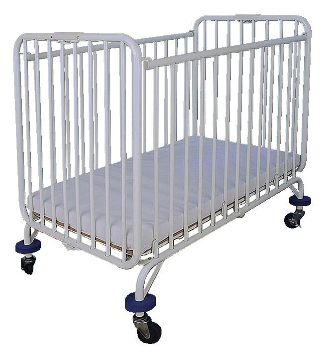 Cribs, Playards Supplies, Item Number 1019020