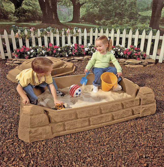 Sand & Water Tables Supplies, Item Number 1019073