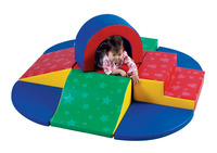 Soft Play Climbers Supplies, Item Number 1019173