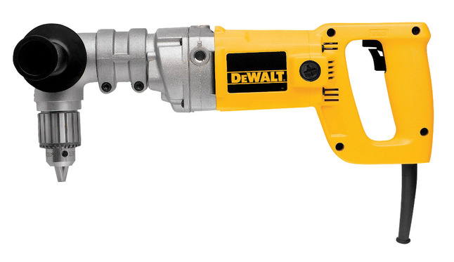 Portable Drills, Drivers Supplies, Item Number 1023300