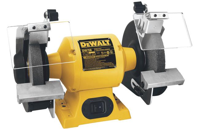 Cordless Power Tools, Heat Guns, Power Tools, Item Number 1048359