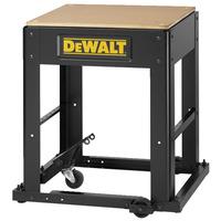 Woodworking Machines Supplies, Item Number 1026044