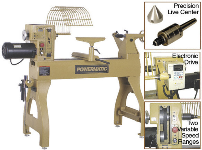 Woodworking Machines Supplies, Item Number 1028981