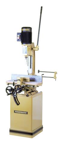 Metalworking Machines Supplies, Item Number 1029005