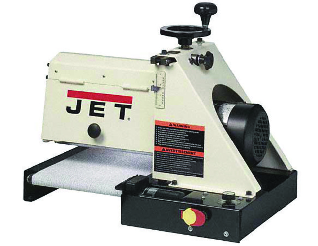 Woodworking Machines Supplies, Item Number 1029671
