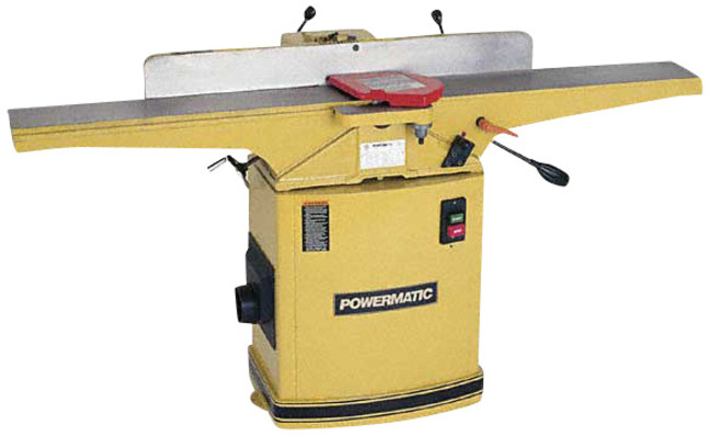 Portable Power Tool Accessories Supplies, Item Number 1029849