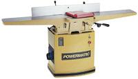 Woodworking Machines Supplies, Item Number 1029850