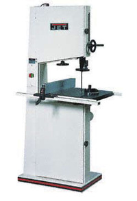 Woodworking Machines Supplies, Item Number 1029960