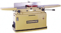 Woodworking Machines Supplies, Item Number 1032121