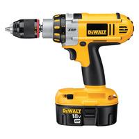 Cordless Power Tools, Heat Guns, Power Tools, Item Number 1032662
