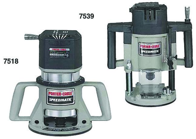 Cordless Power Tools, Heat Guns, Power Tools, Item Number 1034667