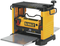 Woodworking Machines Supplies, Item Number 1041065