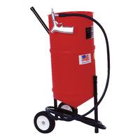Automotive Shop Equipment Supplies, Item Number 1046801