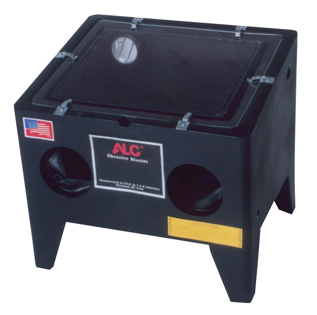 Automotive Shop Equipment Supplies, Item Number 1046817