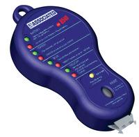 Test Equipment, Tools, Instruments, Multimeters Supplies, Item Number 1046892
