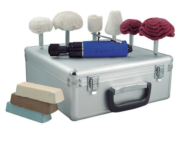 Cordless Power Tools, Heat Guns, Power Tools, Item Number 1047149