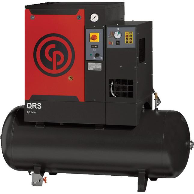 Portable Compressors, Air Tools Supplies, Item Number 1047965