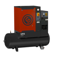 Portable Compressors, Air Tools Supplies, Item Number 1047969