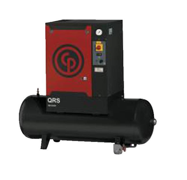 Portable Compressors, Air Tools Supplies, Item Number 1047978