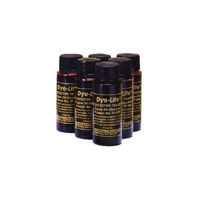 Automotive Chemicals, Cleaners Supplies, Item Number 1048215