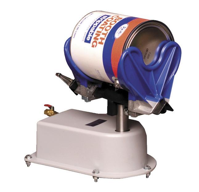 Cordless Power Tools, Heat Guns, Power Tools, Item Number 1048251