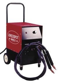 Cordless Power Tools, Heat Guns, Power Tools, Item Number 1049772