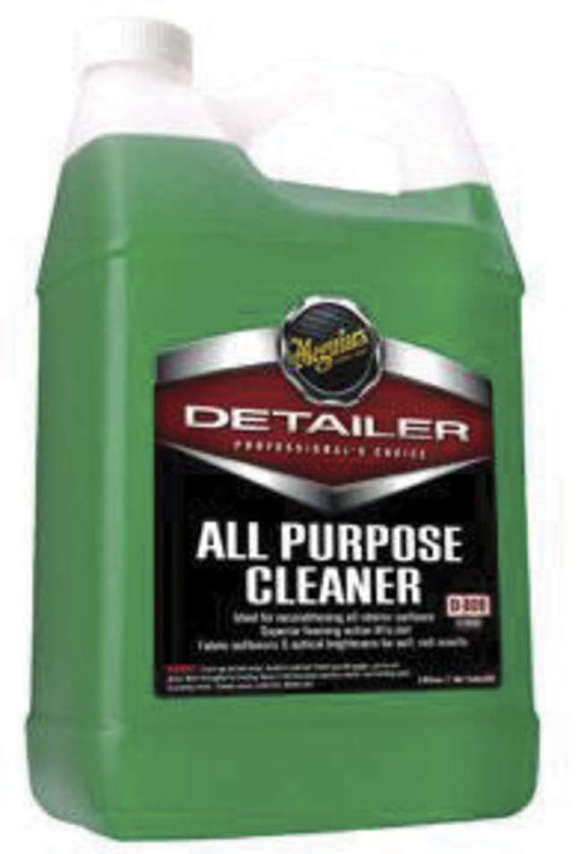 Green Cleaning Products, Best Cleaning Products, Cleaning Products, Item Number 1050104