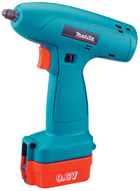 Cordless Power Tools, Heat Guns, Power Tools, Item Number 1050474