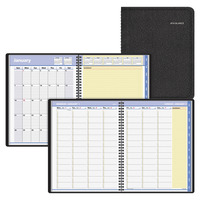 Daily Planner and Calendars, Item Number 1053081