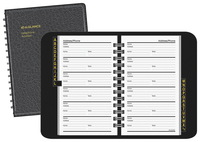 Address Books and Log Books, Item Number 1053092