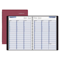 Daily Planner and Calendars, Item Number 1053148