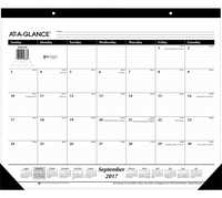 Daily Planner and Calendars, Item Number 1053214