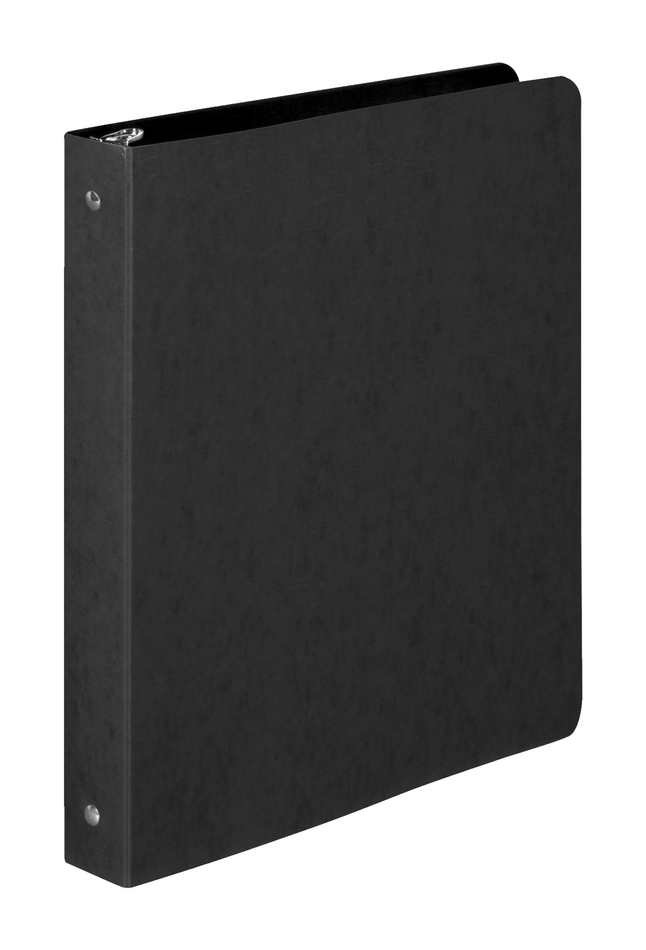 Basic Round Ring Reference Binders, Item Number 1053387