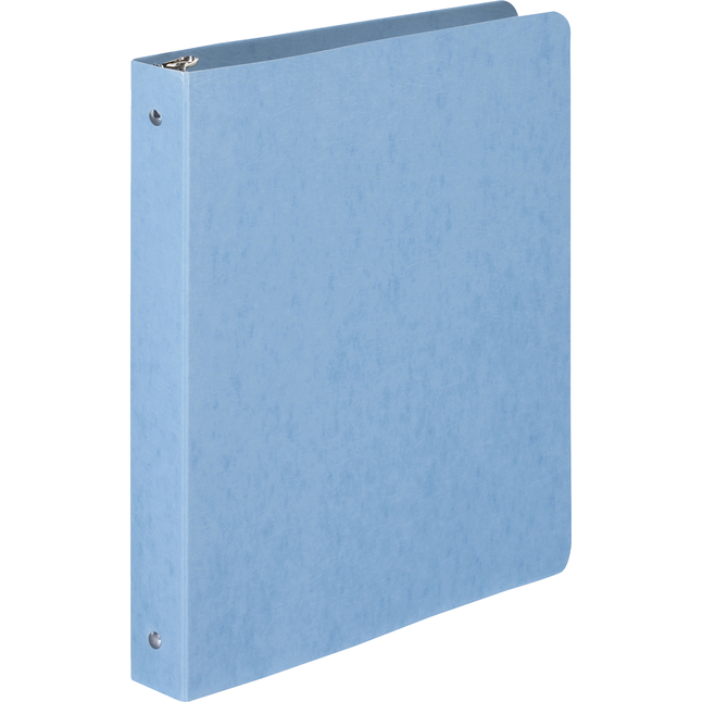 Basic Round Ring Reference Binders, Item Number 1053388