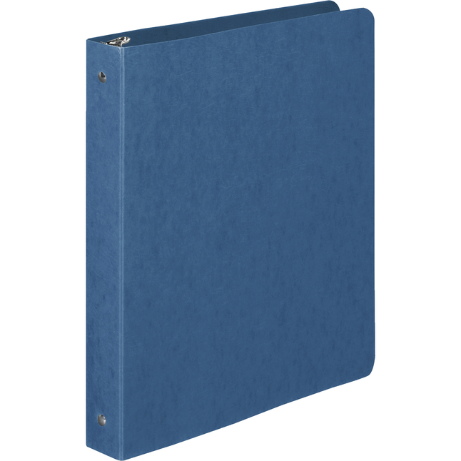 Basic Round Ring Reference Binders, Item Number 1053389