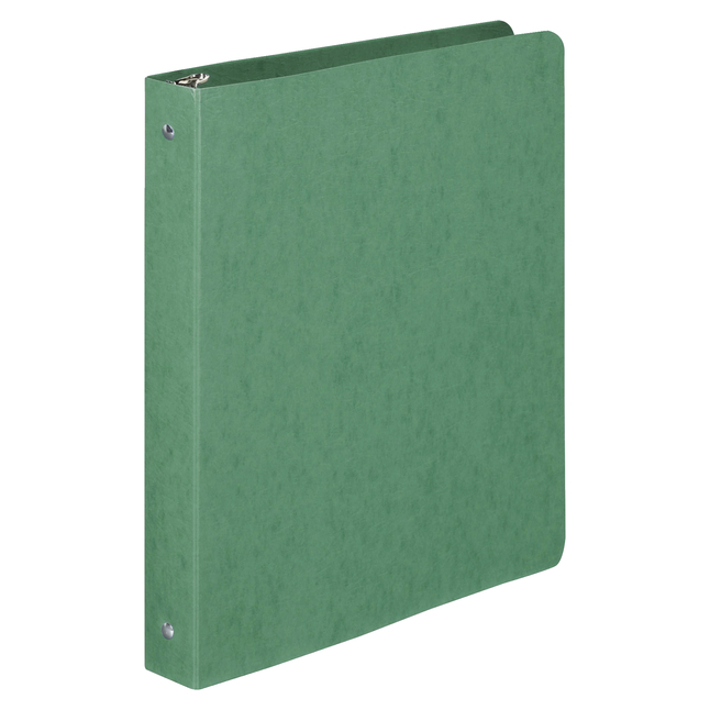 Basic Round Ring Reference Binders, Item Number 1053391