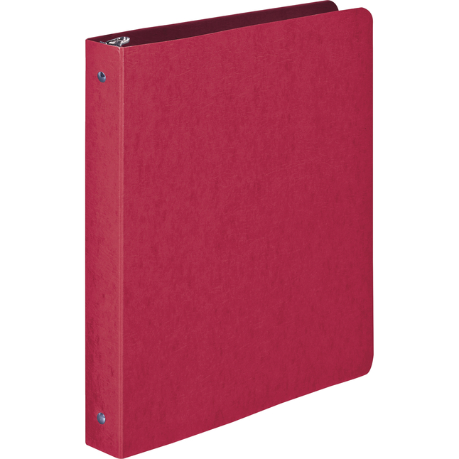 Basic Round Ring Reference Binders, Item Number 1053393
