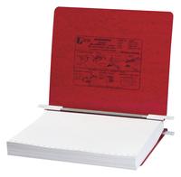 Specialty Binders and Business Binders, Item Number 1053468