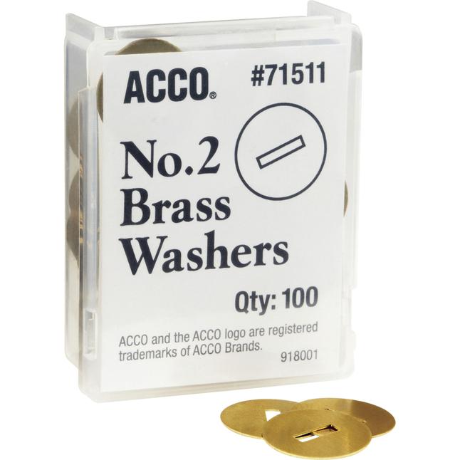 Paper Fasteners, Item Number 1053509
