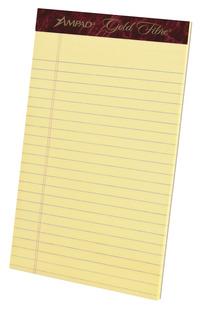 Legal Pads, Item Number 1053712