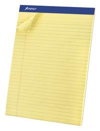 Legal Pads, Item Number 1053738