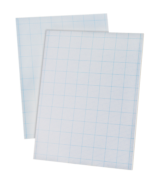 Graph Paper, Item Number 1053797