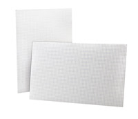 Graph Paper, Item Number 1053802