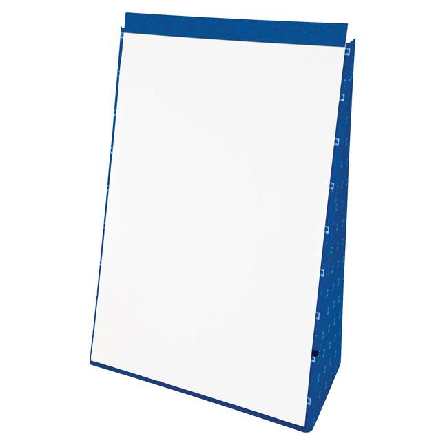 Easel Paper, Easel Pads, Item Number 1053832
