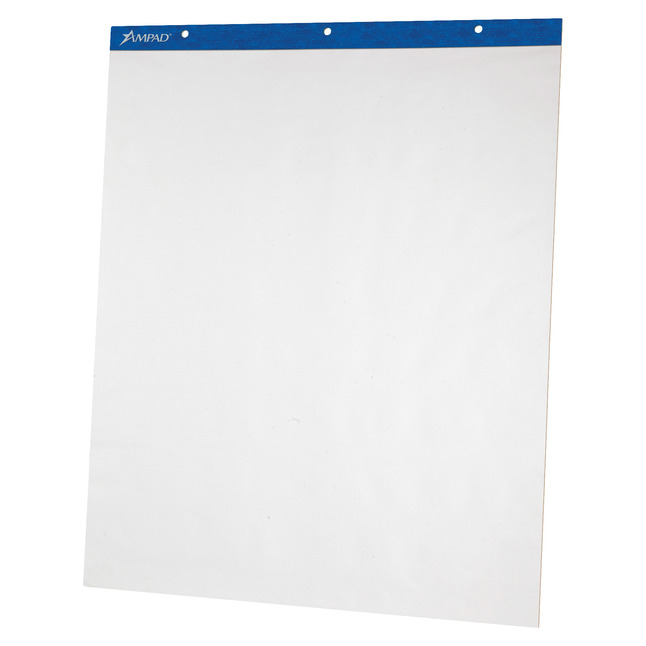 Easel Paper, Easel Pads, Item Number 1053833